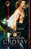 MacKinnons' Hope: A Highland Christmas Carol (The Highland Brides Book 6)