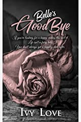 Belle's Goodbye Kindle Edition