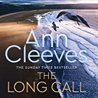 The Long Call: Two Rivers, Book 1