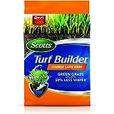 Scotts Turf Builder Summer Lawn Food, 4,000 sq. ft.
