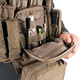 Helikon-Tex Range Line, Training Mini Rig A-TACS iX