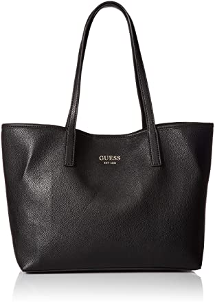 fd7c868ee23e GUESS Vikky Classic Tote
