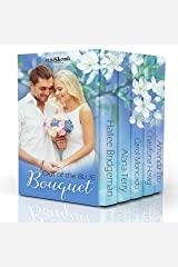 Out of the Blue Bouquet (Crossroads Collection) Kindle Edition