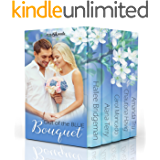 Out of the Blue Bouquet (Crossroads Collection Book 1) (English Edition)