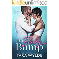 The Baby Bump (English Edition)