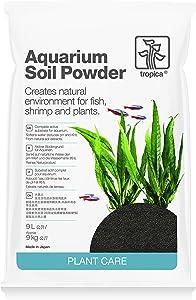 Tropica Plant Care Freshwater Planted Aquarium Soil
