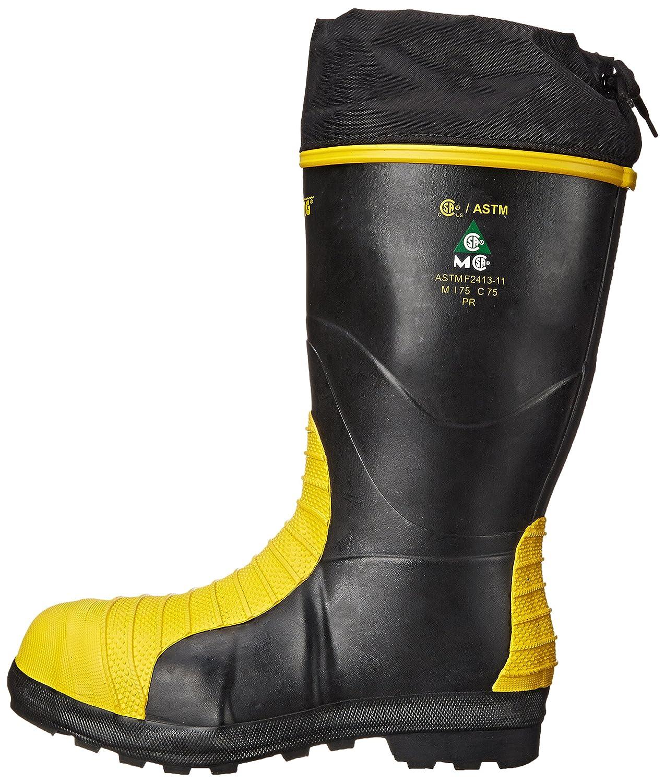 4f61f068375 Viking Footwear MET Guard Waterproof Boot