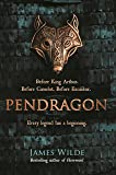Pendragon: A Novel of the Dark Age (Dark Age 1)