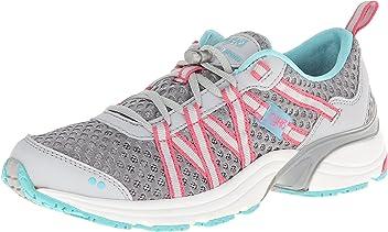 32888180004 RYKA Women s Hydro Sport Water Shoe Cross-Training Shoe
