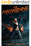 The Awakening: The Aegis of Merlin Book 2