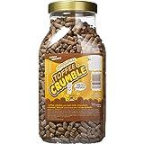 Sweet Dreams Original Toffee Crumble