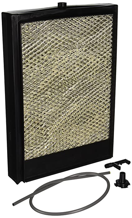 Updated 2021 – Top 10 Aprilaire Whole Home Air Cleaner