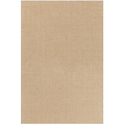 Amazon.com: Tiwari Home - Alfombra rectangular tejida a mano ...