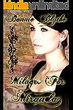 Milagro For Miranda (Oregon In Love Book 3)