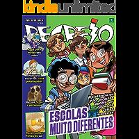 Revista Recreio - Edição 946