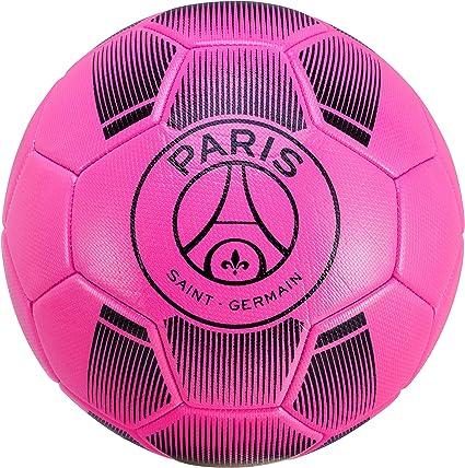 Paris Saint Germain Balón pequeño T 1: Amazon.es: Deportes y aire ...