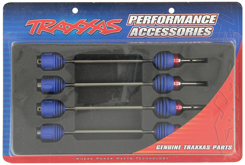 Traxxas 5451R Revo//Maxx Driveshaft Model Car Parts