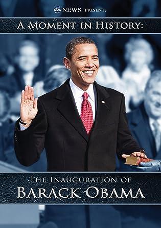 President Barack Obama Inauguration 2009