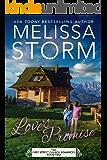 Love's Promise (First Street Church Romances Book 2)