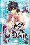 Midnight Devil Vol.2