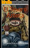 El Tesoro Azteca