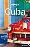 Cuba 8: 1 (Guías de País Lonely Planet)