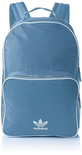 19c4ba7976 Adidas Adicolour Mens Backpack Blue