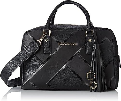 Top-Handle bag Versace Jeans