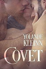 Covet Kindle Edition
