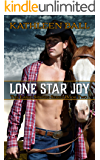 Lone Star Joy (Lasso Springs Book 2)