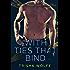 With Ties That Bind: A Broken Bonds Novel, Book One