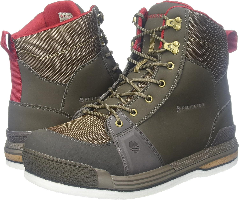 Redington Prowler Felt Bottom Boot - 9