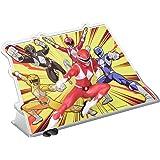 Decopac Power Rangers It's Morphin Time DecoSet Cake Decoration Topper