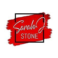 Sarah J. Stone