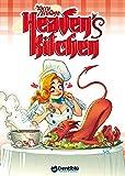 Heaven's kitchen. Sacro/profano