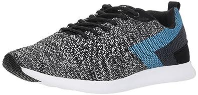 c36ab6b1b20 Steve Madden Men s Barrett Sneaker