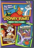 Looney Tunes: Holiday Triple Feature (DVD)