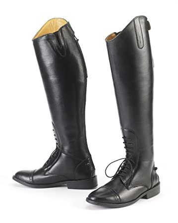 Womens Equistar Ladies All Weather Field Boot Outlet Online Sale Size 40