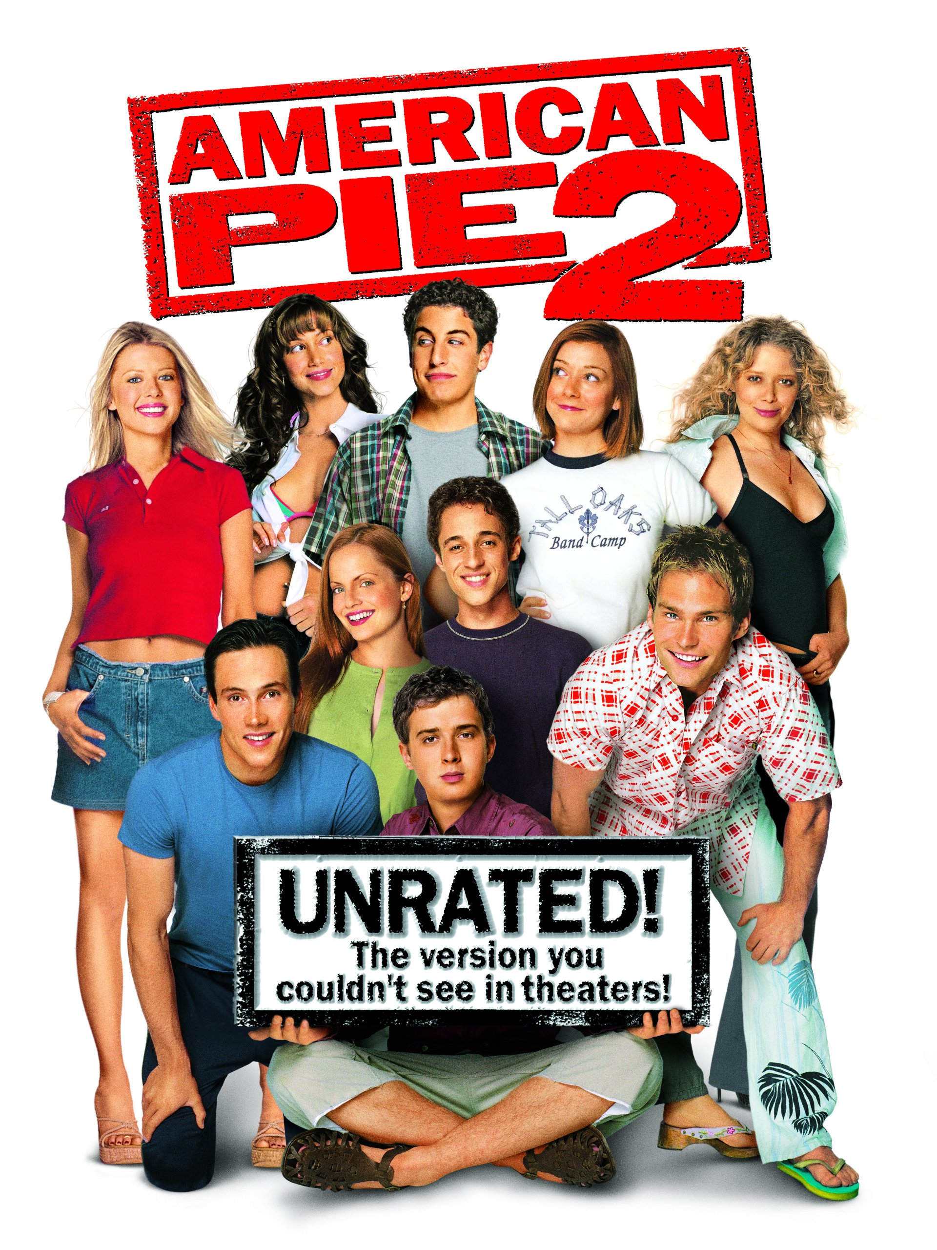 american pie 2 full movie online free english