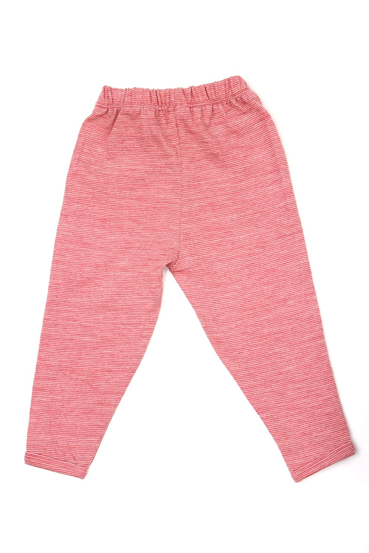 Cream Merino Kids Long-Sleeve Pyjama Set For Kids 4-5 Years