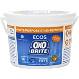 Oxo Brite, No Chlorine Bleach, 3.6 lb