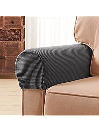 Shop Amazoncom Armchair Slipcovers