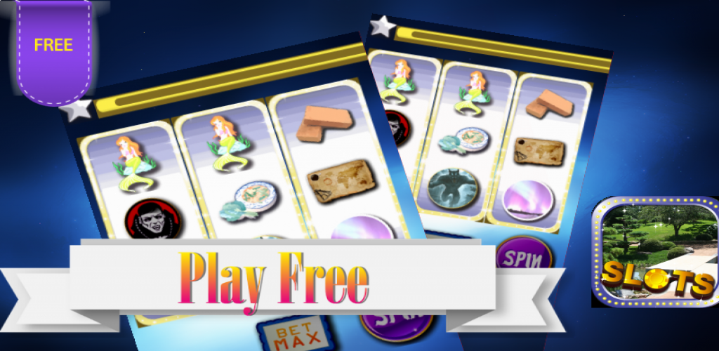 Niagara Fall Casino | Online Casino Payment System - Econsulting Online