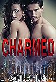 The Corrupt Billionaire: Charmed: A Gangster Bad Boy Novella