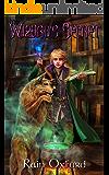 The Wizard's Secret (The Sorcerer's Saga Book 2)