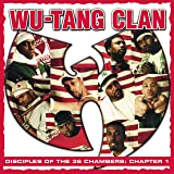 Wu Tang Legendary Weapons Amazon Com Music