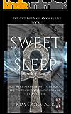 Sweet Sleep: Children of Ankh Series