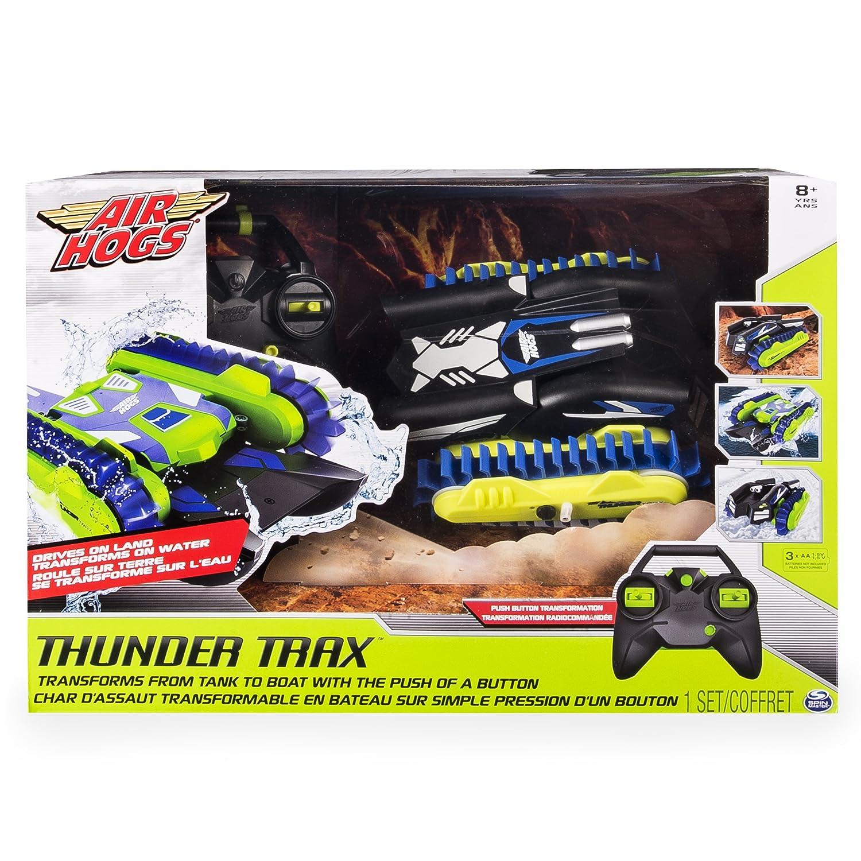 Air Hawks Toys