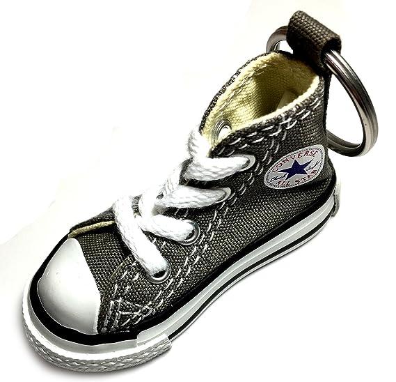 Zapatillas Converse All Star Chuck Taylor de la Cadena Clave ...