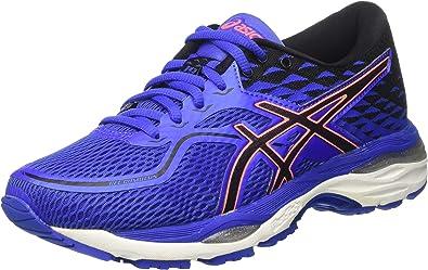 ASICS T7b8n4890, Zapatillas de Running para Mujer: Amazon.es: Zapatos y complementos